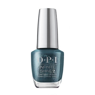 OPI Infinite Shine To All A Good Night 15 ml