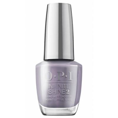 OPI Infinite Shine Addio Bad Nails Ciao Great Nails 15 ml
