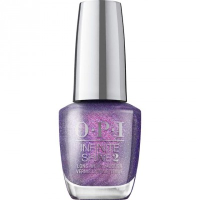 OPI Infinite Shine Leonardo's Model Color 15 ml