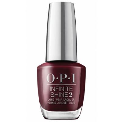 OPI Infinite Shine Complimentary Wine 15 ml