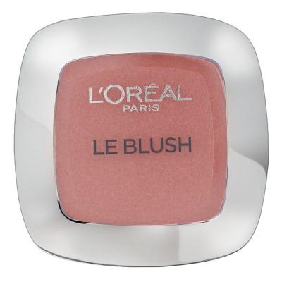 L'Oreal True Match Blush 120 Rose Santal 3,4 g