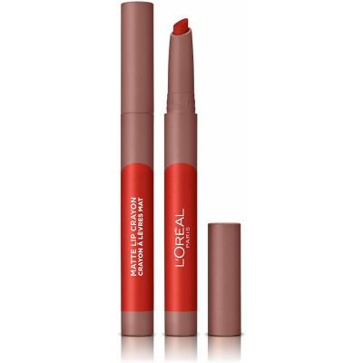 LOreal Color Riche Lipstick 235 Nude 3,6 - 59.95 kr