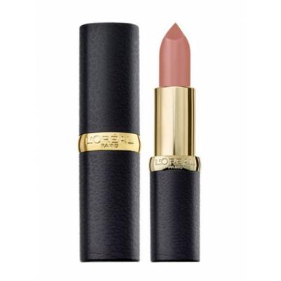 LOreal Color Riche Lipstick 235 Nude 3,6 g - 79.95 kr