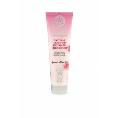 Natura Siberica Intimate Cream Soap 40 ml