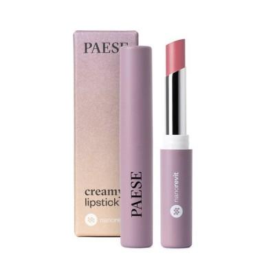 Paese Creamy Lipstick 13 Mallow 2 g