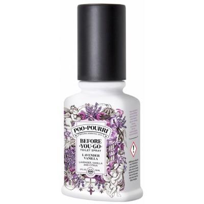 Poo-Pourri Lavender Vanilla 59 ml