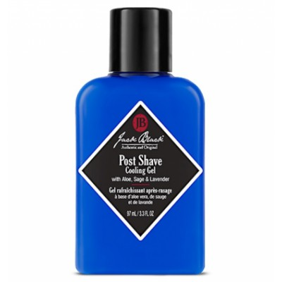 Jack Black Post Shave Cooling Gel 97 ml