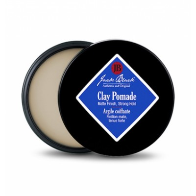 Jack Black Clay Pomade 77 g