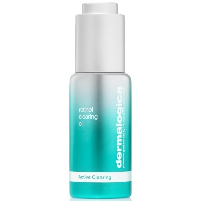 Dermalogica Active Clearing Retinol Clearing Oil 30 ml
