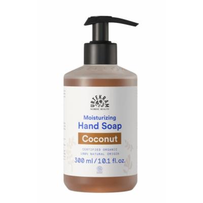 Urtekram Coconut Hand Soap 300 ml