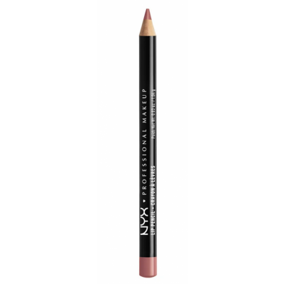 NYX Slim Lip Pencil Cabaret 1 pcs