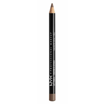NYX Slim Lip Pencil Espresso 1 pcs