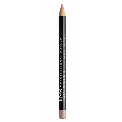 NYX Slim Lip Pencil Coffee 1 pcs