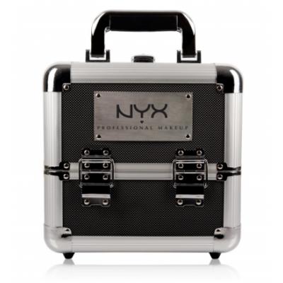 NYX Makeup Artist Train Case Beginner 1 stk