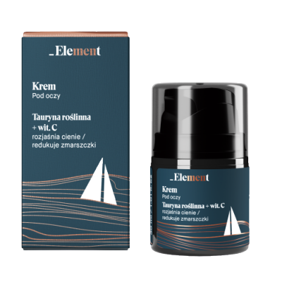 Element Men Eye Cream For Men 30 ml