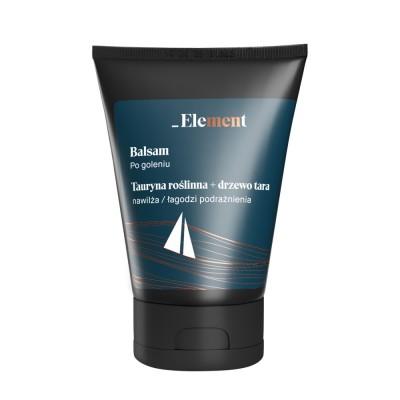 Element Men Aftershave Balm 125 ml