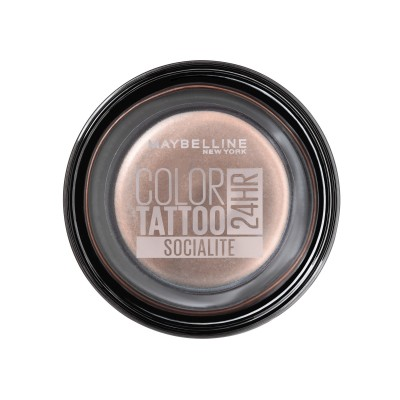 Maybelline Color Tattoo 150 Socialite 4 g