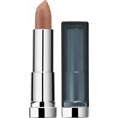 Maybelline Color Sensational Matte Nudes Lipstick 983 Beige Babe 4,2 g