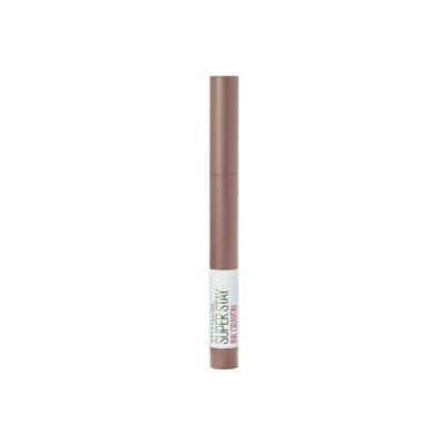 Maybelline Superstay Ink Crayon 10 Trust Your Gut 4,2 g