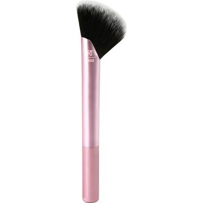 Real Techniques Rebel Edge Medium Makeup Brush 1 kpl