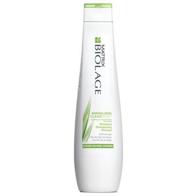 Matrix Biolage CleanReset Normalizing Shampoo 250 ml