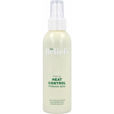 Hair Beliefs Fired Up Heat Protection Spray 150 ml