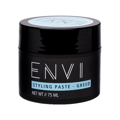 Envi Styling Paste Greed 75 ml