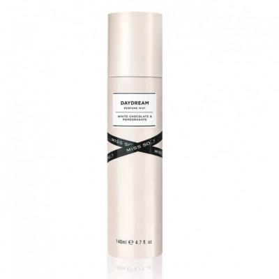 Miss So...? Daydream Perfume Mist 140 ml