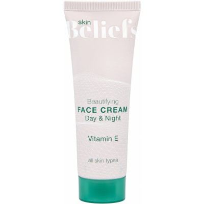 Skin Beliefs Beautifying Day & Night Face Cream 50 ml