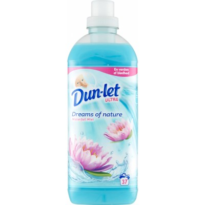 Dun-let Dreams Of Nature Waterfall Mist 1000 ml