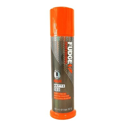 Fudge Matte Hed Styling Paste 85 ml