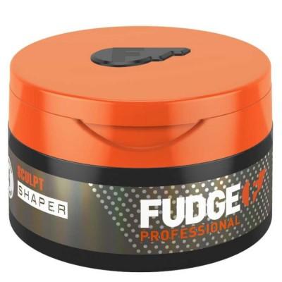 Fudge Sculpt Shaper 75 g