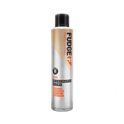 Fudge Skyscraper Extra Firm Hold Hairspray 300 ml