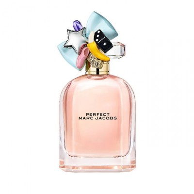 Marc Jacobs Perfect 100 ml