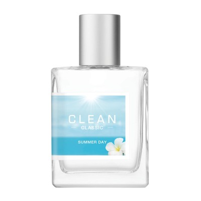 Clean Summer Day EDT 60 ml
