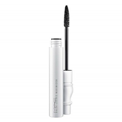 MAC False Lashes Maximizer Lash Primer 8 g