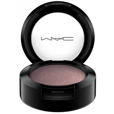 MAC Frost Eyeshadow Satin Taupe 1,5 g