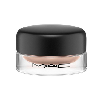 MAC Pro Longwear Paint Pot Bare Study 5 g