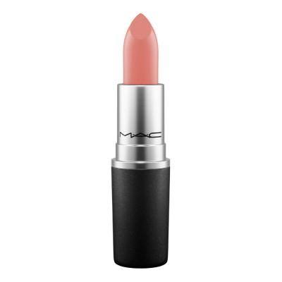 MAC Matte Lipstick Kinda Sexy 3 g