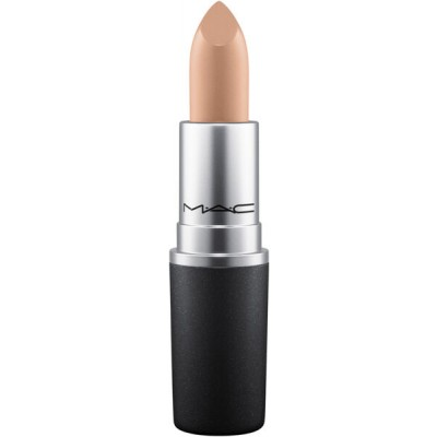 MAC Amplified Lipstick Bare Bling 3 g