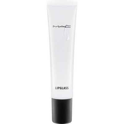 MAC Lipglass Clear 15 ml