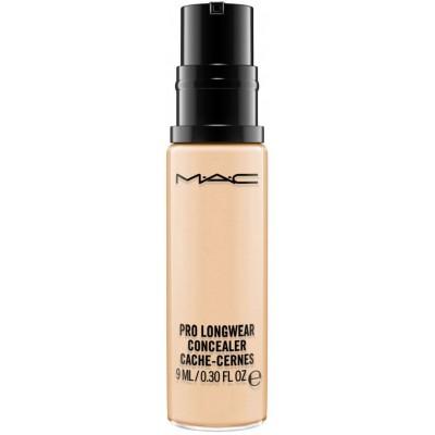 MAC Pro Longwear Concealer NC 20 9 ml