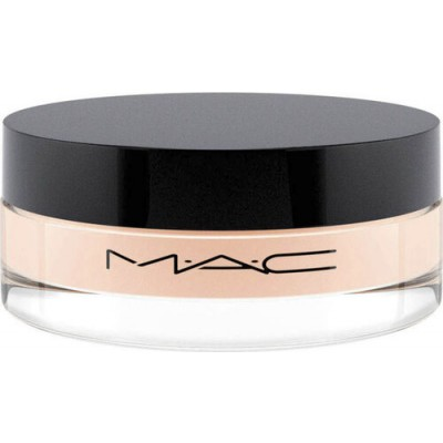 MAC Studio Fix Perfecting Powder Light 8 g