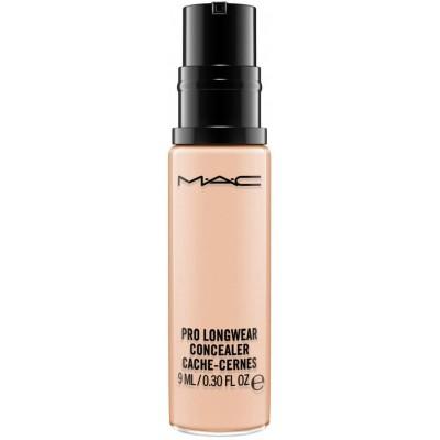 MAC Pro Longwear Mineralize Concealer NW 20 9 ml
