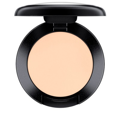 MAC Studio Finish SPF35 Concealer NC 10 7 g