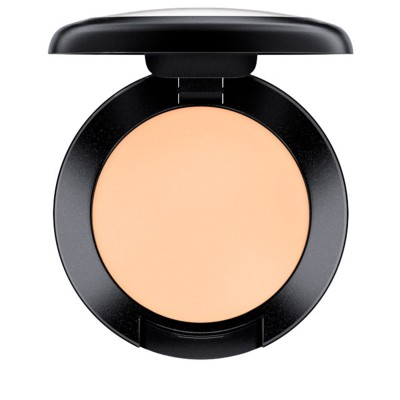 MAC Studio Finish SPF35 Concealer NC 25 7 g