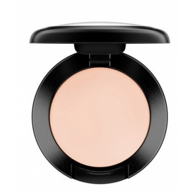 MAC Studio Finish SPF35 Concealer NW 20 7 g