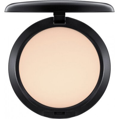 MAC Studio Fix Powder Plus Foundation NC 10 15 g