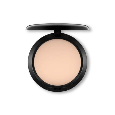 MAC Studio Fix Powder Plus Foundation NC 15 15 g