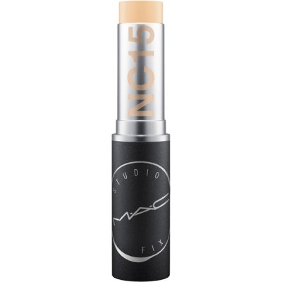 MAC Studio Fix Soft Foundation Stick NC15 9 g
